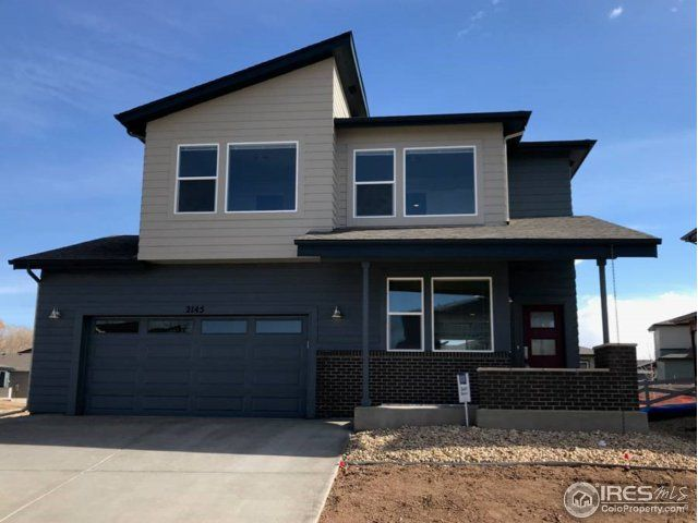 2145 Lambic Street, Fort Collins, CO - USA (photo 2)