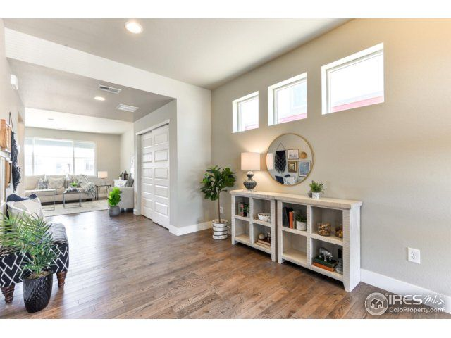 2145 Lambic Street, Fort Collins, CO - USA (photo 4)