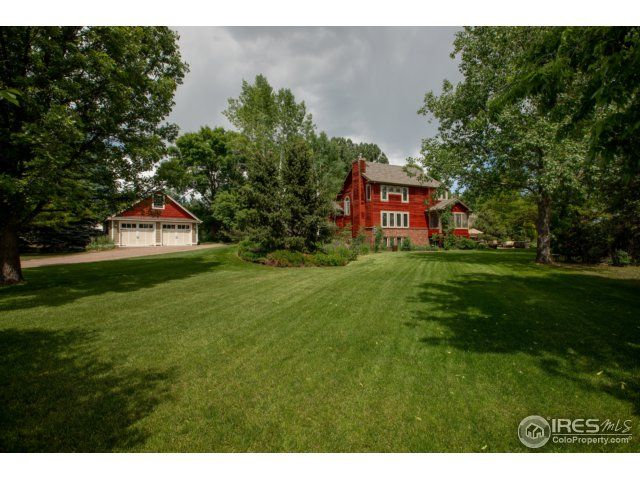 1212 Clark Street, Fort Collins, CO - USA (photo 3)