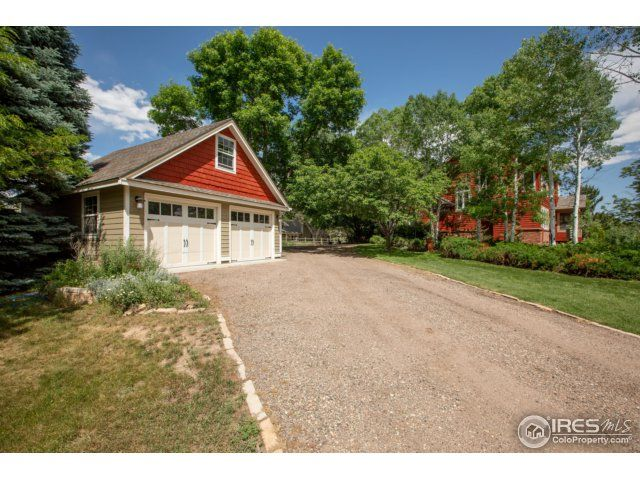 1212 Clark Street, Fort Collins, CO - USA (photo 4)