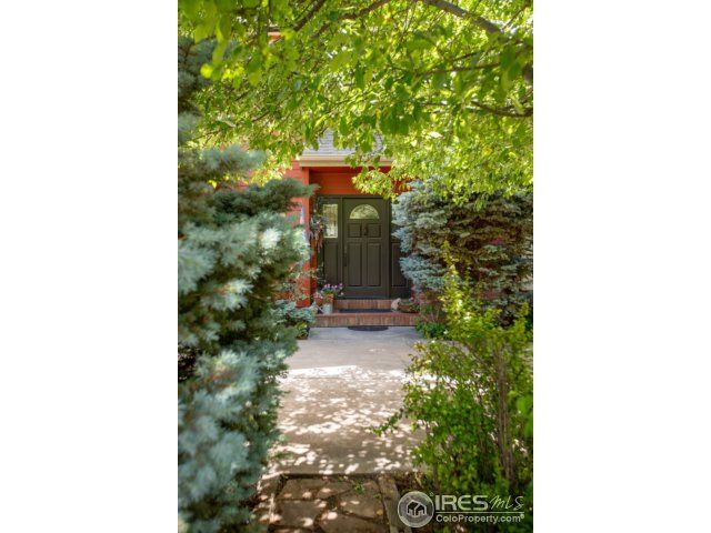 1212 Clark Street, Fort Collins, CO - USA (photo 5)