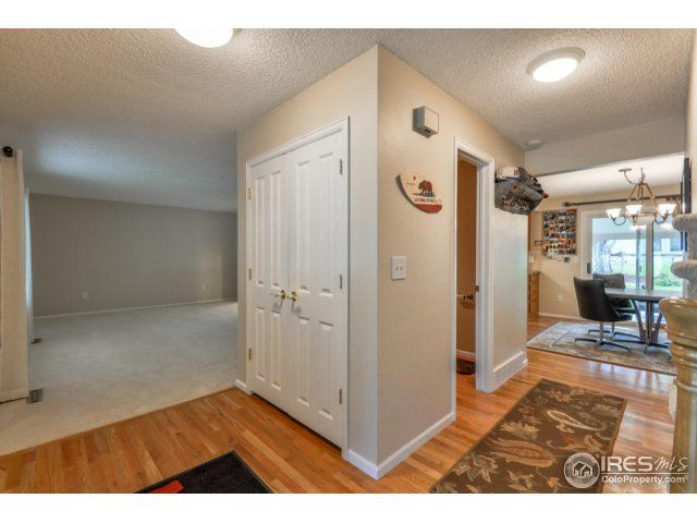 3025 Rustic Court, Fort Collins, CO - USA (photo 4)