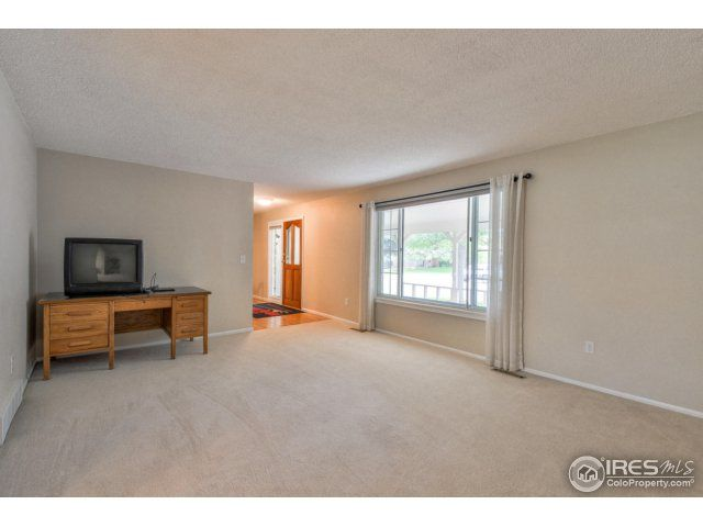 3025 Rustic Court, Fort Collins, CO - USA (photo 5)