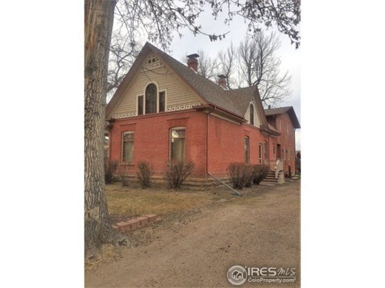 314 E Mulberry Street, Fort Collins, CO - USA (photo 3)