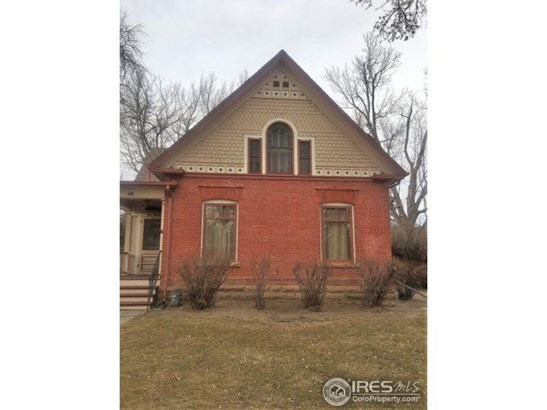 314 E Mulberry Street, Fort Collins, CO - USA (photo 4)