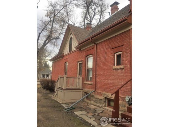 314 E Mulberry Street, Fort Collins, CO - USA (photo 5)