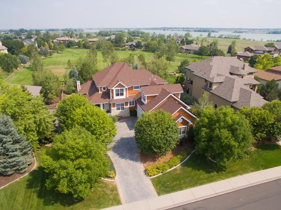 6581 Rookery Road, Fort Collins, CO - USA (photo 2)