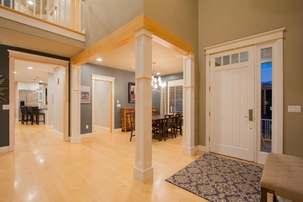 6581 Rookery Road, Fort Collins, CO - USA (photo 4)