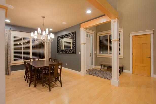 6581 Rookery Road, Fort Collins, CO - USA (photo 5)