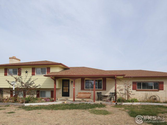 4616 Sunshine Court, Loveland, CO - USA (photo 1)