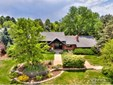 1841 Frontier Road, Greeley, CO - USA (photo 1)