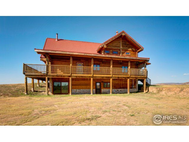 17986 N County Road 15, Wellington, CO - USA (photo 3)