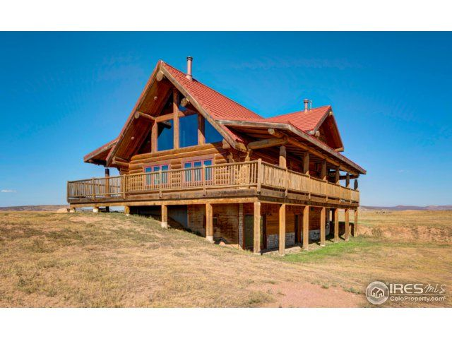 17986 N County Road 15, Wellington, CO - USA (photo 4)