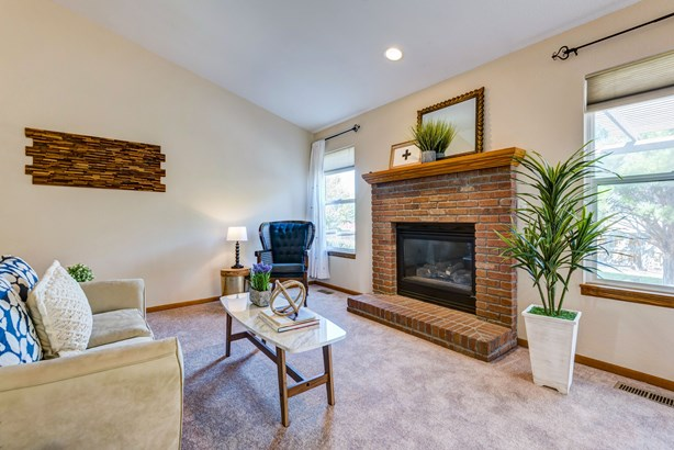 1208 Crestway Court, Fort Collins, CO - USA (photo 2)