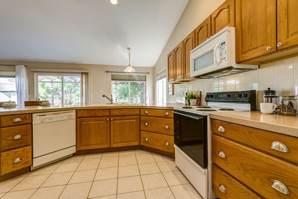 1208 Crestway Court, Fort Collins, CO - USA (photo 3)