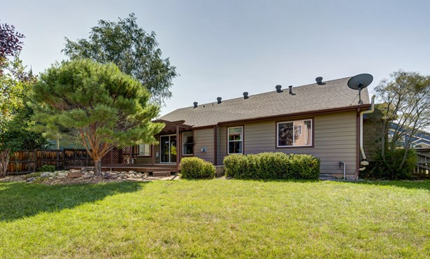 1208 Crestway Court, Fort Collins, CO - USA (photo 4)