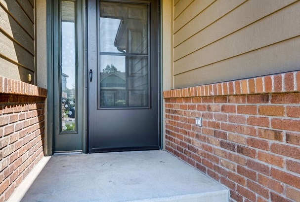 1208 Crestway Court, Fort Collins, CO - USA (photo 5)