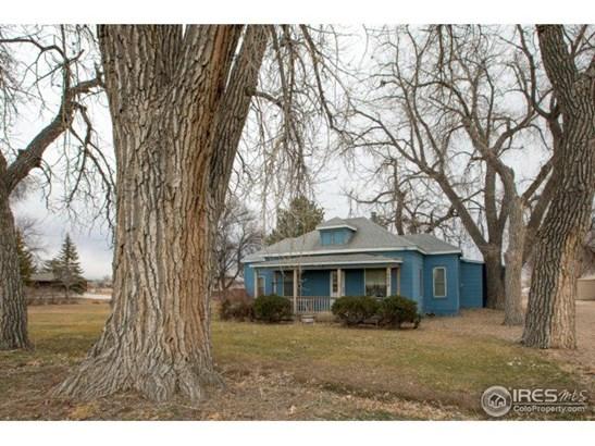 16628 County Road 7, Mead, CO - USA (photo 1)