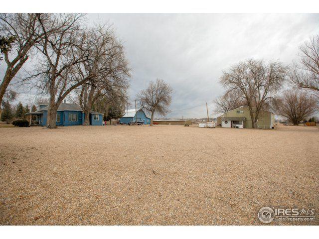 16628 County Road 7, Mead, CO - USA (photo 2)
