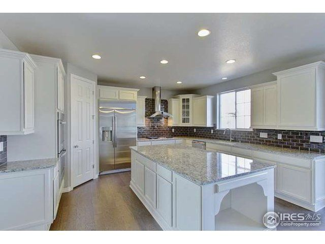 2444 Palomino Drive, Fort Collins, CO - USA (photo 2)