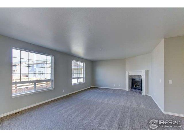 2444 Palomino Drive, Fort Collins, CO - USA (photo 4)