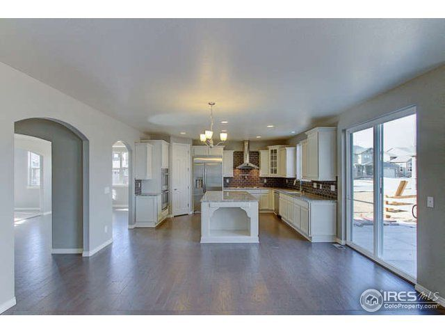 2444 Palomino Drive, Fort Collins, CO - USA (photo 5)