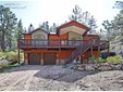 90 Falls Creek Drive, Bellvue, CO - USA (photo 1)