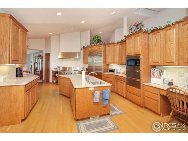 534 Hawks Nest Way, Fort Collins, CO - USA (photo 4)