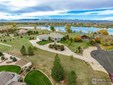 429 Heron Cove, Fort Collins, CO - USA (photo 1)