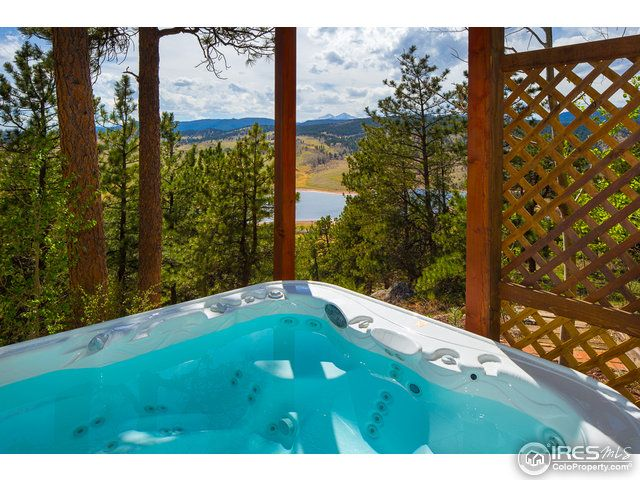 273 Green Mountain Drive, Loveland, CO - USA (photo 3)