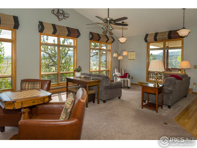 273 Green Mountain Drive, Loveland, CO - USA (photo 5)