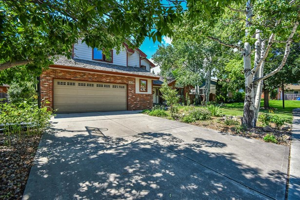 1439 Wakerobin Court, Fort Collins, CO - USA (photo 3)