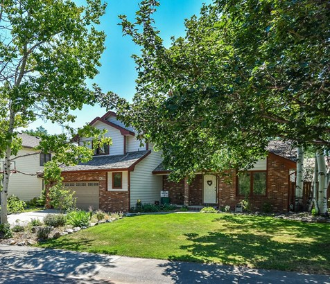 1439 Wakerobin Court, Fort Collins, CO - USA (photo 4)