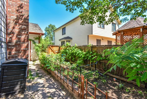 1439 Wakerobin Court, Fort Collins, CO - USA (photo 5)