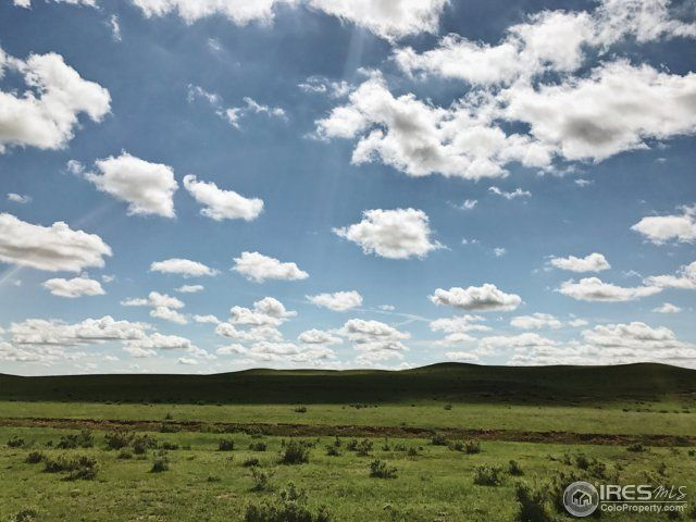 0 County Road 11 - Lot A, Wellington, CO - USA (photo 2)