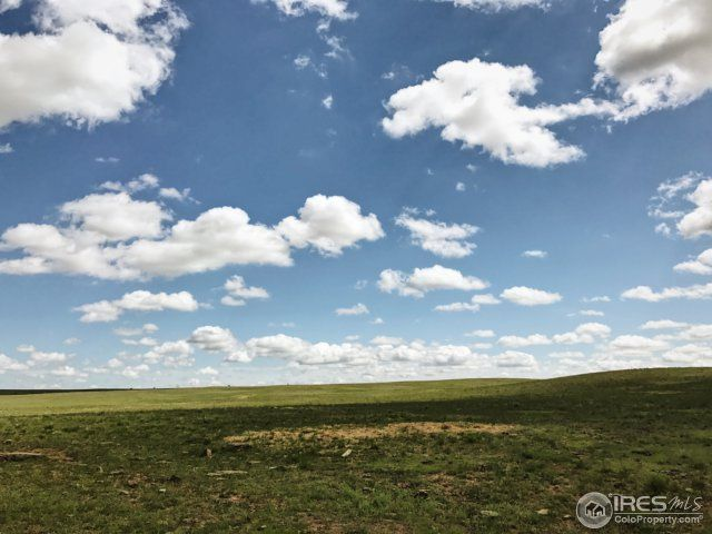 0 County Road 11 - Lot A, Wellington, CO - USA (photo 5)