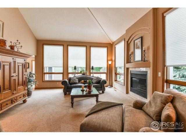 6249 Eagle Ridge Court, Fort Collins, CO - USA (photo 5)