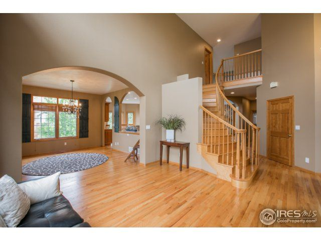 1906 Catkins Court, Fort Collins, CO - USA (photo 4)