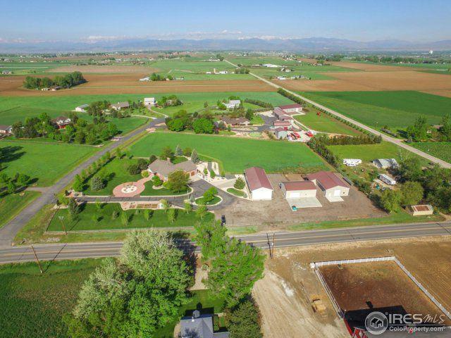 5131 Lynnwood Court, Loveland, CO - USA (photo 1)