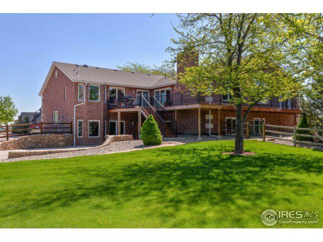 5131 Lynnwood Court, Loveland, CO - USA (photo 4)