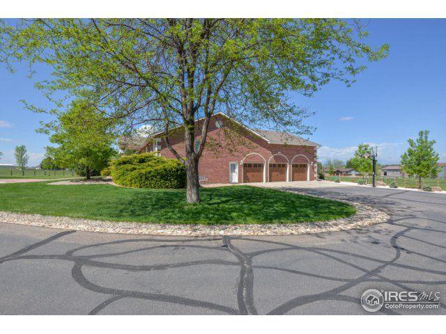 5131 Lynnwood Court, Loveland, CO - USA (photo 5)