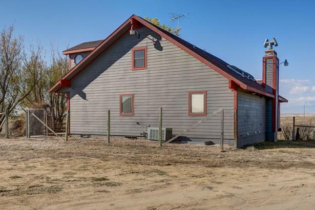 9444 County Road 54, Milliken, CO - USA (photo 5)