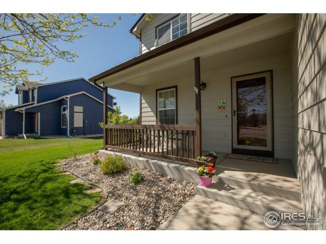 3542 Preakness Way, Wellington, CO - USA (photo 3)