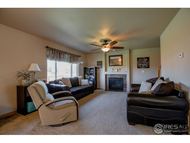 3542 Preakness Way, Wellington, CO - USA (photo 5)