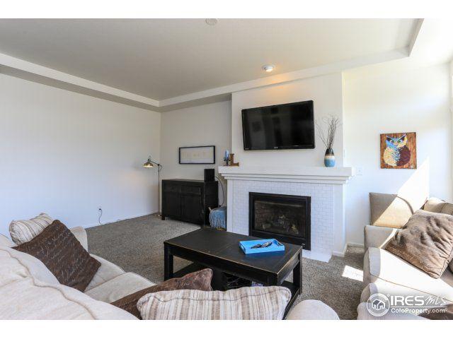3497 Maplewood Lane, Johnstown, CO - USA (photo 5)
