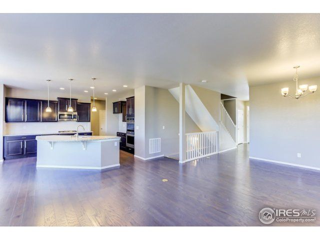 2114 Cutting Horse Drive, Fort Collins, CO - USA (photo 4)