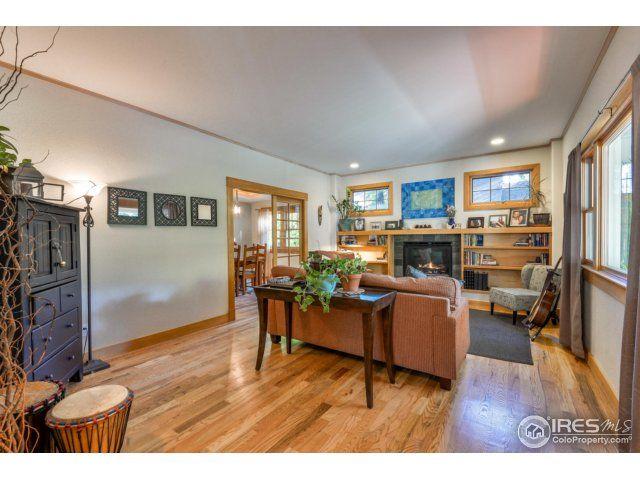 142 Grandview Avenue, Fort Collins, CO - USA (photo 4)