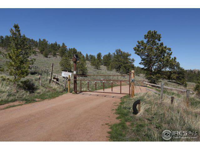 500 Elk Mountain Road, Livermore, CO - USA (photo 4)