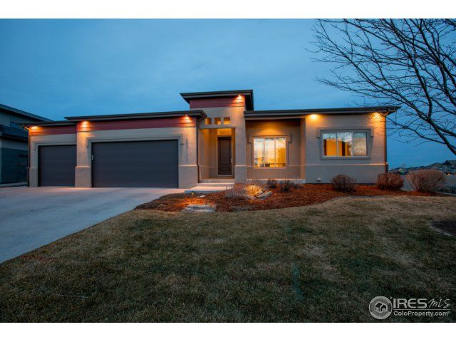 5712 Aksarben Drive, Windsor, CO - USA (photo 1)