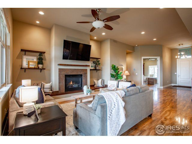 5712 Aksarben Drive, Windsor, CO - USA (photo 3)